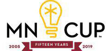 mn-cup-logo
