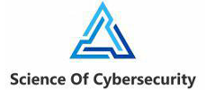 science-of-cybersecurity-logo